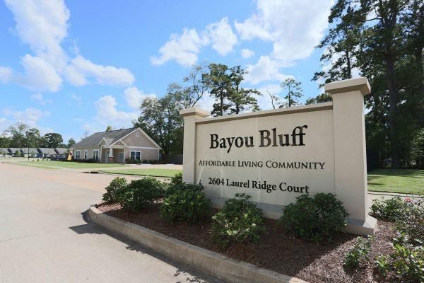 bayou-bluff-national-development (1)