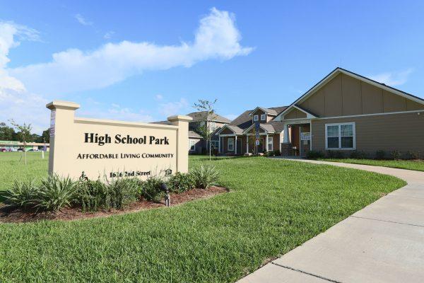 high-school-park (1)
