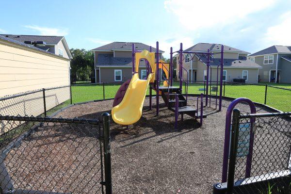 high-school-park (2)