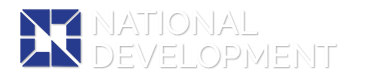 National Development Corporation of America, Inc.