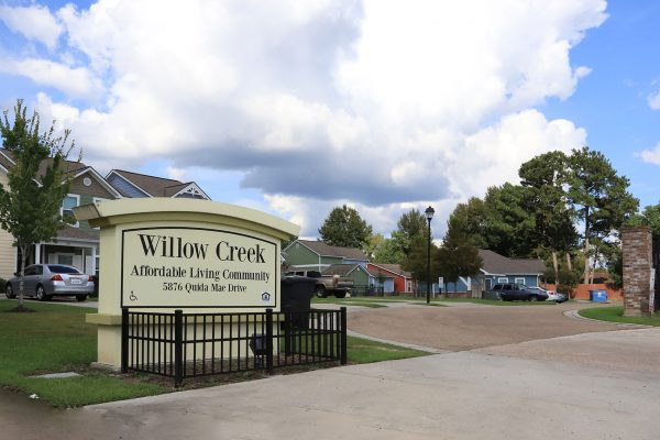 willow-creek-comp-1