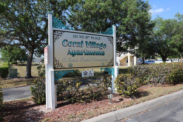 coral-village-cc-(9)